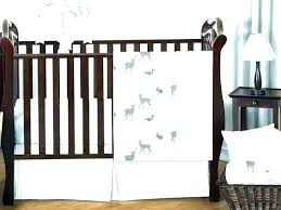 jungle theme crib bedding safari nursery themed full size of purple monkey set baby book cr