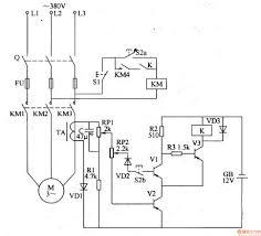 index 228 control circuit circuit diagram seekic com motor protector 9