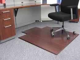 Office floor mats Protector Desk Chair Ideas Colors Advantages Floor Protection Office Chair Mat Aliexpress Office Chair Mat Creative Floor Protection Ideas