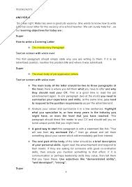 letter of introduction for job portfolio letter of introduction  letter
