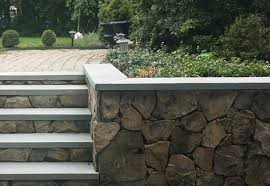 are you looking to have a brand new retaining wall installed on your property outdoor living materials provides quality retaining wall services