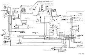 sterling truck wiring diagrams diagram Mack Truck Wiring Lighting R Model Mack Wiring-Diagram