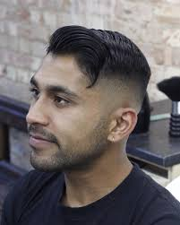 How To Pick A New Hairstyle 80 new hairstyles for men 2017 2425 by stevesalt.us
