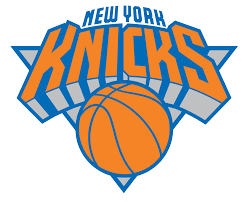 Download transparent knicks logo png for free on pngkey.com. New York Knicks Wikipedia