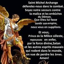 """Résultat de recherche d'images pour """"saint michel archange"""""""