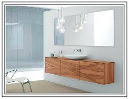 large frameless mirror. Large Frameless Mirror Home Ideas H