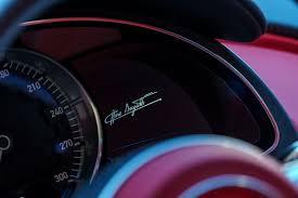 2018 bugatti red. simple bugatti 18_bugatti_chiron_the_quail 19_bugatti_chiron_the_quail  20_bugatti_chiron_the_quail 21_bugatti_chiron_the_quail 22_bugatti_chiron_the_quail inside 2018 bugatti red