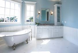 Light Blue Paint Paint For Bathroom Earth Tones And The Other Colors Best To Paint