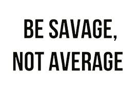 Pin By Delano Oscar On Full Savage Quotes Sassy Quotes Savage