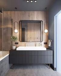 Image Pendant Lighting Pinterest 42 Best Modern Bathroom Lighting Images Modern Bathroom