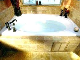 jacuzzi tubs home depot tubs for two home depot tub two person bathtub hot tub home