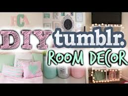 best 25 diy room decor videos ideas