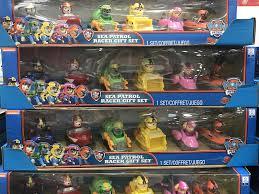 lego star wars 2 pack set assortment 23 99