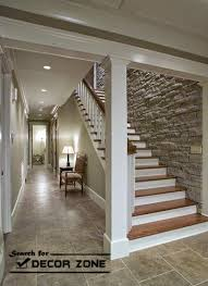 Top 25 Staircase Wall Decorating Ideas Stair Wall Decoration