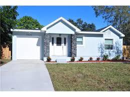 Real Estate Pending 3321 W Marlin Ave Tampa Fl 33611 Mls