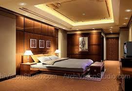 Hotel Room Interior Design | hotel room and presidential suite hotel  interior designers