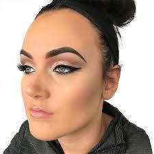 baldivis makeup artist