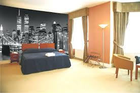 bedroom wall mural ideas interior wall mural bedroom awesome design ideas within 8 from wall mural
