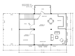 Beautiful Room Layout Generator With Floor Plan Generator Unique With  Additional Home Remodel Ideas With Floor .