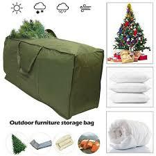 tree storage bag garden