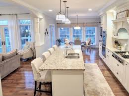 white cabinets and countertops white cabinet colors white kitchen doors best grey for cabinets