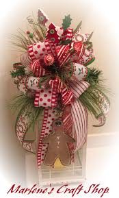 best tree bows ideas bow or nts and ribbons full size