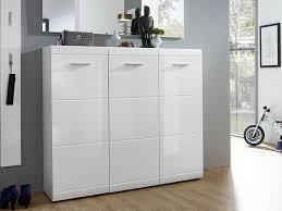 Shoe Cupboard For Hallway modern shoe storage living room hall furniture  furniture mind minimalist