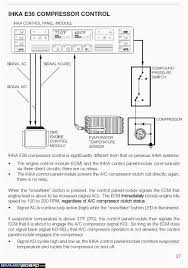 bmw wiring diagrams e39 schematics free in diagram carlplant free wiring diagrams for cars and trucks at Free Wiring Diagrams For Bmw