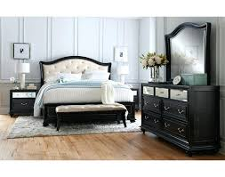 Kids Bedroom Set Medium Size Toddler Twin Bed With Storage