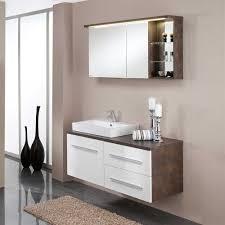 Badezimmer Beige Braun Badezimmer Set Weiss Braun Defenci