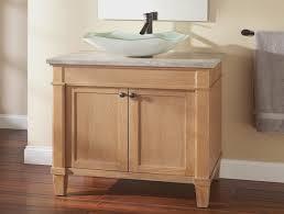vessel sinks bathroom vanities and vanity 36 30
