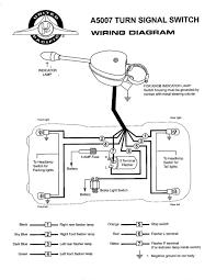 grote turn signal switch wiring diagram wiringdiagram org Grote Signal Changer Wire Diagram at Grote Wiring Schematics
