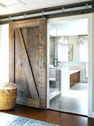 bathroom barn door ideas bathroom barn door ideas architecture meaning in punjabi bathroom barn door