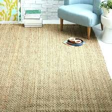 jute wool rug home and furniture lovely jute rug at terrific on s bookmarks design inspiration