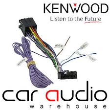 car stereo wiring harness wiring diagram and hernes por car audio wiring harness adapter
