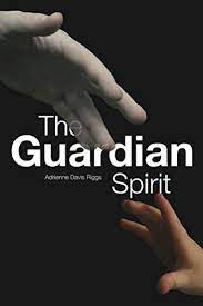 Amazon.co.jp: The Guardian Spirit (English Edition) 電子書籍: Riggs, Adrienne:  Kindleストア