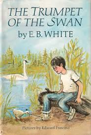 today s birthday in literature e b white in 1959 white