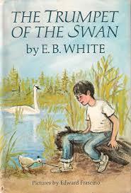 today s birthday in literature e b white in 1959 white