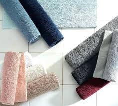 ikea bathroom rugs his and hers classic bath rug canada uk