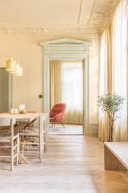 furniture design studios. Hidden Hiues By Note Design Studio Furniture Studios