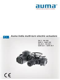 auma actuator wiring diagram auma image actuator catalogue for auma actuator switch on auma actuator wiring diagram