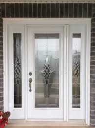 blinds between glass door home bgb blinds