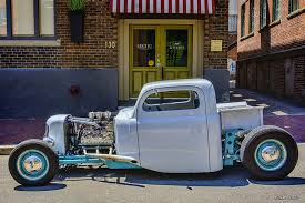 1948 Mercury pickup hot rod - Other Cool Photos - Topaz Discussion Forum