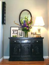 furniture for entryway. Entry Furniture Ideas Elegant Entryway Tables For R