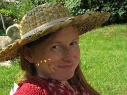 Ruth Mott Victorian Kitchen Ruth Goodman Freelance Historian Has Taken Part In Several
