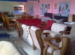 high life furniture. Bangalore Hi Life Furniture, Whitefield Main Road, Furniture Dealers Justdial High 0