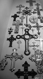 cross wall decor home design gallery nellahomedesign brainjobs us