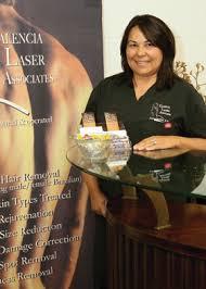 Great Care at Valencia Laser Associates, Inc. - Santa Clarita Magazine