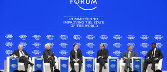 36 best quotes from Davos 2016 | World Economic Forum