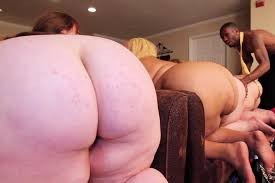 Bbw porn movie galleries